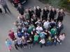jugendfeuerwehrtag-2013-31