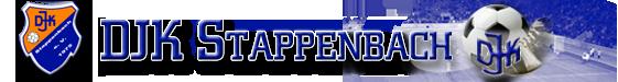 DJK Sptappenbach Fussballverein