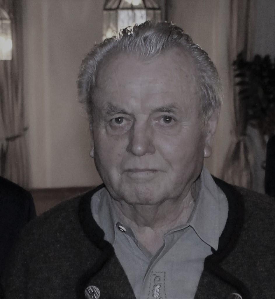 Biefel Rudi