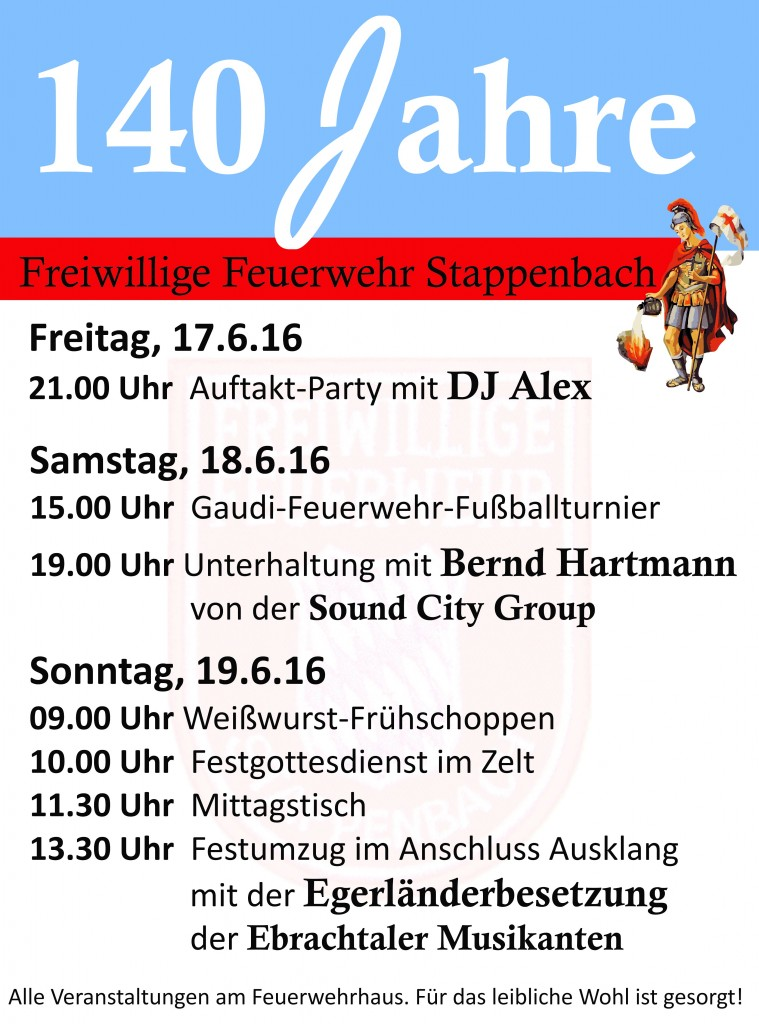 FFStappenbach140Werbung
