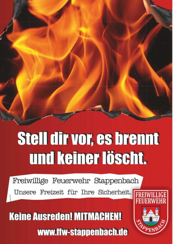 Feuerwehr_Werbung_Stappenbach_V2