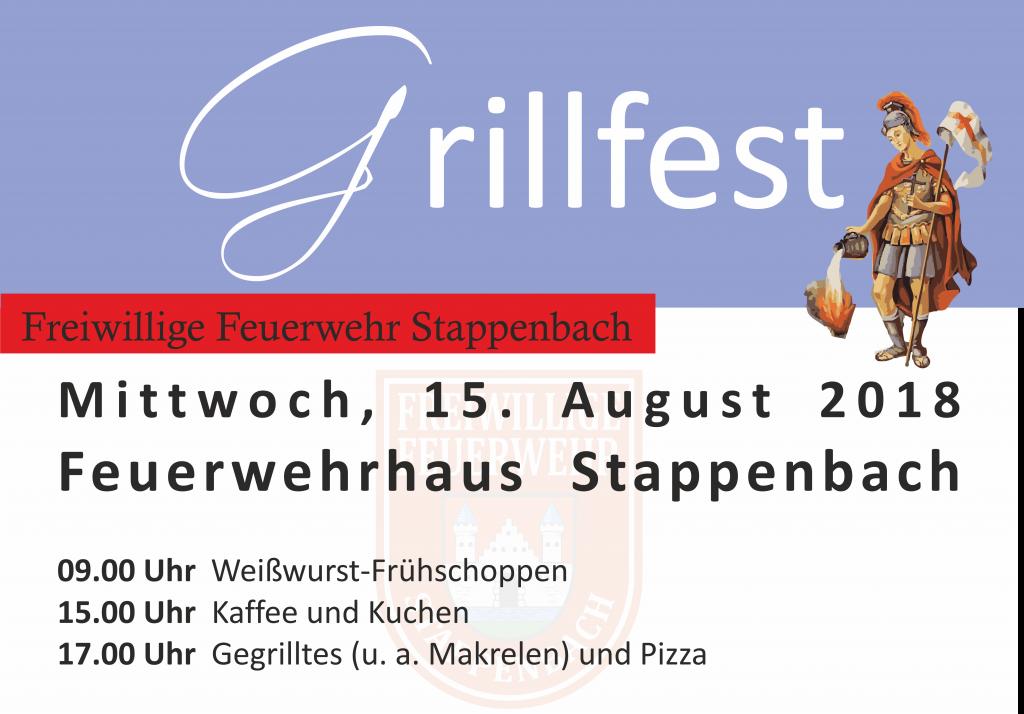 PlakatGrillfestA3_2018